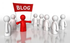 Home Care Blog