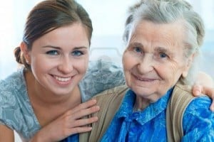 senior-woman-with-her-home-caregiver