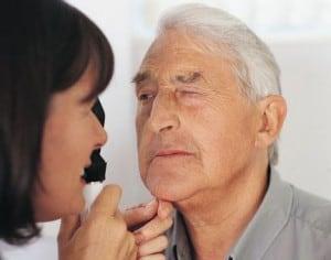 Senior Vision Care