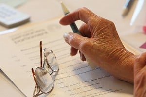 all you need to know about an advance directive