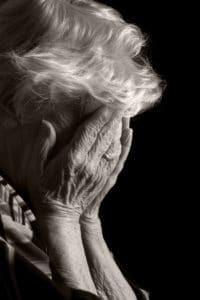 8 signs of elder abuse