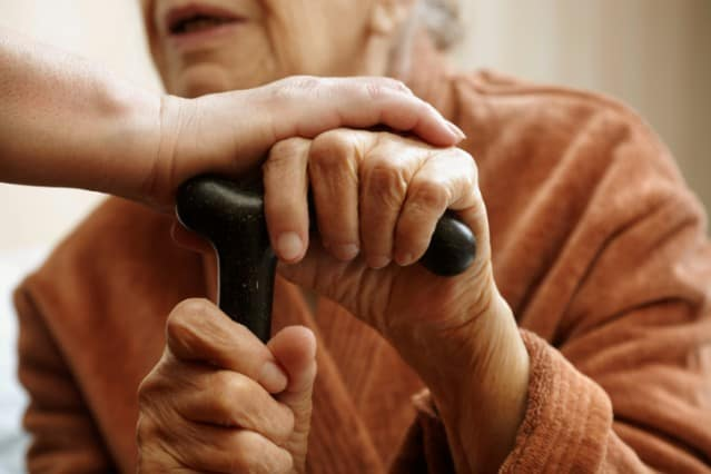 how a private caregiver can assist in a facility