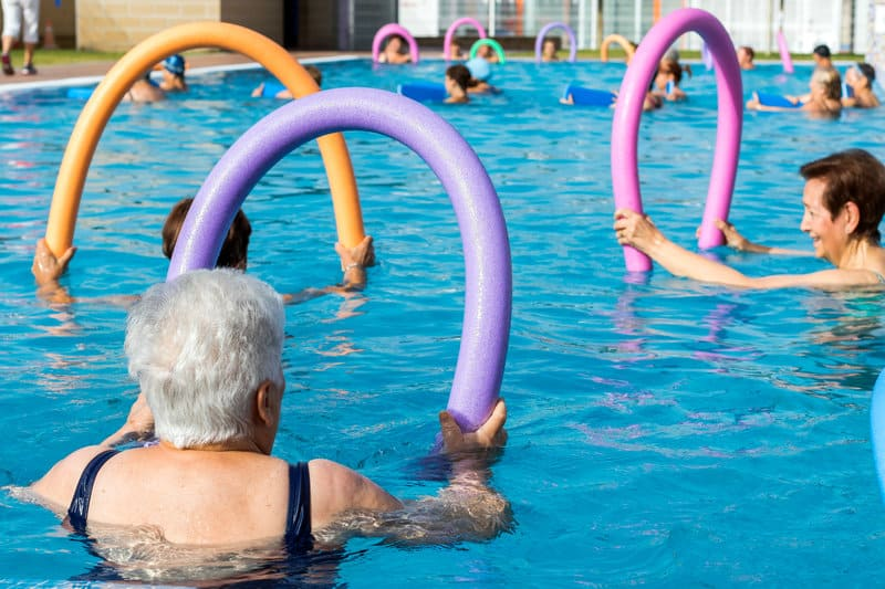 outing ideas for seniors and their caregivers