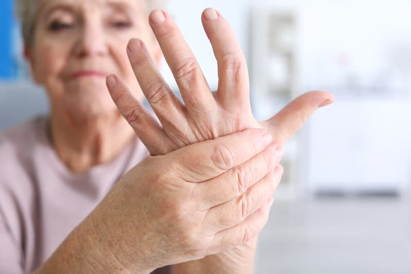 arthritis diet what to eat and what to avoid