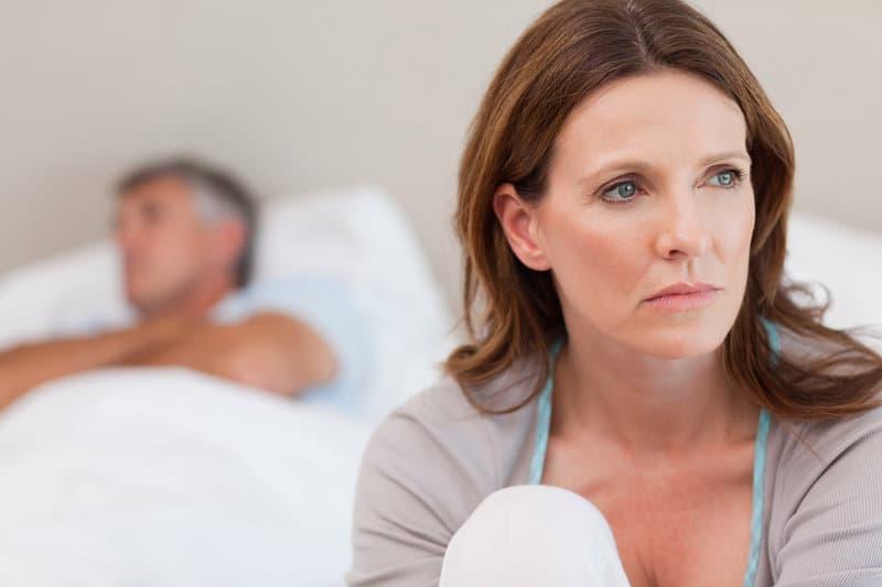 compassion fatigue vs caregiver burnout
