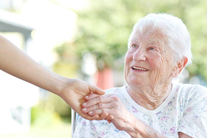 inclusive care for lgbt elders